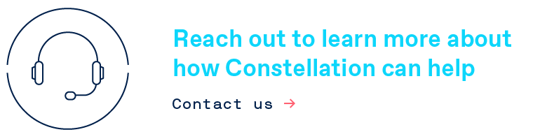 Contact Constellation